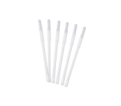 Tervis Flexible Straws, 6 pack